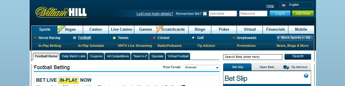 Win draw win soccer predictions today 110shop co uk